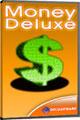 Стиль жизни Калькуляторы Money Deluxe