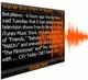 Интернет и сеть Ньюсридеры (Usenet) RSS To Speech