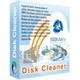 Диски и файлы Очистка диска SBMAV Disk Cleaner