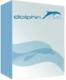 AlterArt DolphinCMS