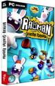 Бука Rayman Бешеные кролики