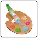 Effecton — Цветовой тест Люшера