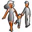 Effecton — Тест-опросник Родительского отношения