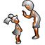 Effecton — Анализ семейного воспитания