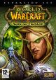 Стиль жизни Игры-онлайн World of Warcraft: Burning Crusade