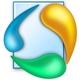 Программы для мобильных устройств Графика Spb Imageer