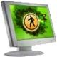 Безопасность Контроль доступа MagicEye Server