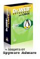 Системные программы Антивирусы скачать Антивирус Dr.Web для Linux для ознакомления