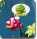 НевоСофт Рыбка-Обжора