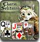 Игры и развлечения Карточные игры и пасьянсы Пасьянс Возвращение в Королевство