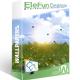 EleFun Multimedia Солнечная поляна — Анимированные Обои