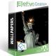 EleFun Multimedia День независимости — Анимированные Обои