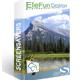EleFun Multimedia Высокие Горы — Анимированная Заставка
