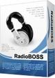 Мультимедиа Плейеры RadioBOSS