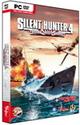 Бука Silent Hunter 4: волки Тихого океана