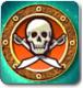 Изображение программы: Пираты. Битва за Карибы. (НевоСофт)