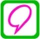 Интернет и сеть Общение Vypress Chat