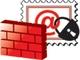 SpamLock SecurityWall (защита эл. почты от спама)