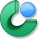 Программы для мобильных устройств Системные программы Spb Phone Suite