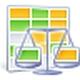 Стиль жизни Утилиты для Excel Compare Spreadsheets for Excel