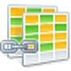 Стиль жизни Утилиты для Excel Fix Broken Links for Excel