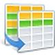 Стиль жизни Утилиты для Excel Remove Duplicates from Excel