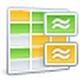 Стиль жизни Утилиты для Excel Similar Data Finder for Excel