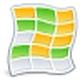 Стиль жизни Утилиты для Excel Tables Transformer for Excel