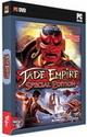Стиль жизни Ролевые игры Jade Empire