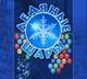 Игры и развлечения Прочие игры Ледяные Шары