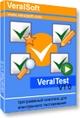 Образование и наука Тесты VeralTest