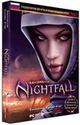 Стиль жизни Игры-онлайн Guild Wars Nightfall. Русское издание