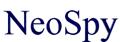 Безопасность Контроль доступа NeoSpy