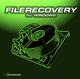 Стиль жизни Восстановление данных FileRecovery for Windows