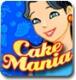 НевоСофт Cake Mania