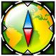 Безопасность Карты и навигация VITO SmartNavigator