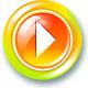 Программы для мобильных устройств Мультимедиа VITO AudioPlayer