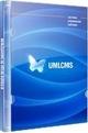 Стиль жизни Создание сайтов и CMS UMI.CMS Pro Corporate
