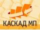 Константин Заровный ИС «КАСКАД»