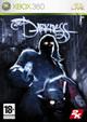 Стиль жизни Игры для Xbox 360 The Darkness (Xbox 360)