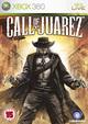 Стиль жизни Игры для Xbox 360 Call of Juarez (Xbox 360)