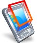 Программы для мобильных устройств Графика VITO ScreenCapture (desktop)