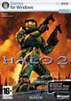 Стиль жизни Action Halo 2