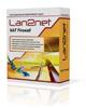 Lan2net NAT Firewall (коробочная версия)