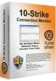 Безопасность Защита информации 10-Strike Connection Monitor