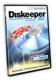 Diskeeper 2012 Administrator