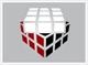 FastCube VCL 2.6 Standard