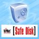 Диски и файлы Программы для шифрования ViPNet SAFE DISK