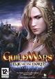 Стиль жизни Игры-онлайн Guild Wars: Eye of the North. Русская версия