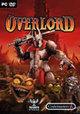 Стиль жизни Ролевые игры Overlord